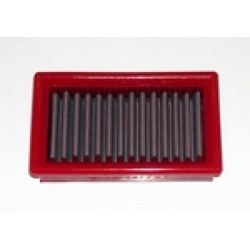 BMC Air Filter FM397/01 BMW