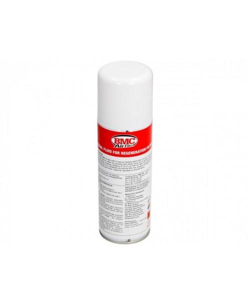 BMC Air Filter Regeneration Fluid Spray 0.2L