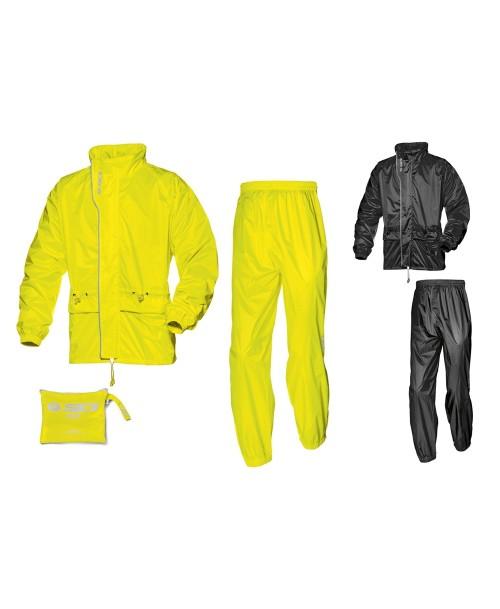 Sidi Rain Suit K-OUT 3