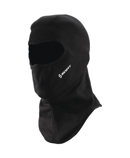 Scott OPEN BALACLAVA Facemask