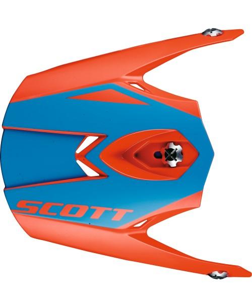 Scott Visor 350 Pro Race