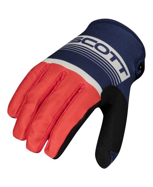 Scott Glove 350 RACE '20