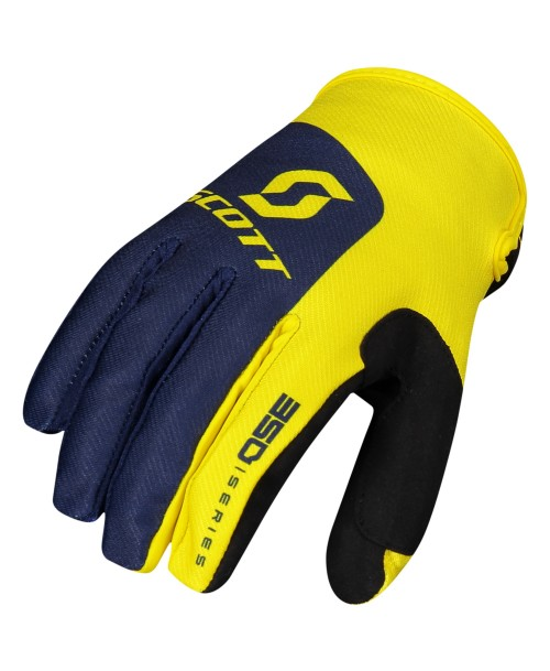 Scott Gloves 350 TRACK '19