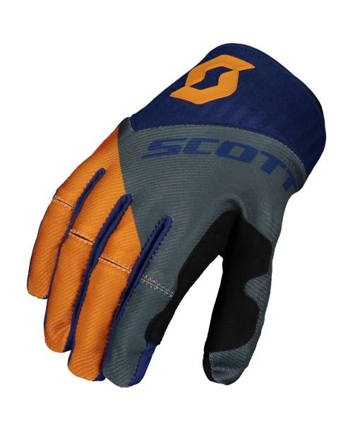 Scott Glove 450 Angled '20