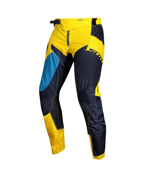 Scott Pant 450 Angled Light '20