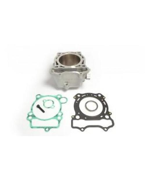 Athena Cylinder & Gasket Kit: Yamaha YZ250F '14-'17 / WR250R '15-'16 / WR250F '15-'17