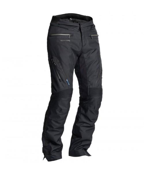 Halvarssons Men's Pants W-PANTS