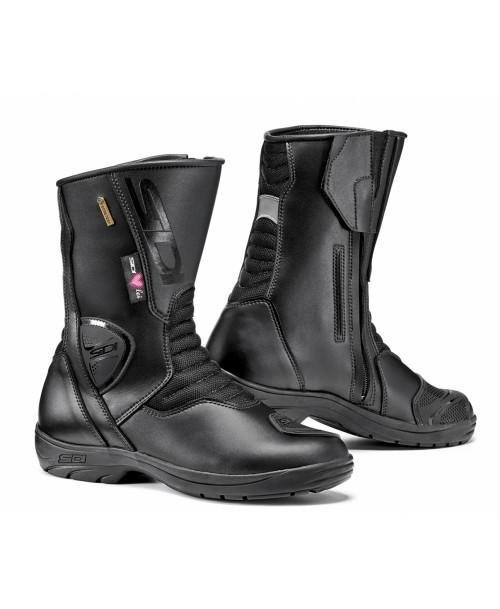 Sidi Boots Lady Gavia Gore Tex