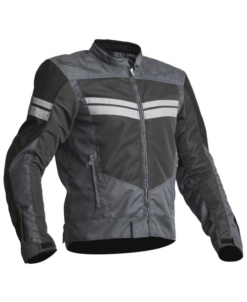 Lindstrands Men's Jacket NYHAMN