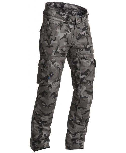 Lindstrands Men's Pants ZION