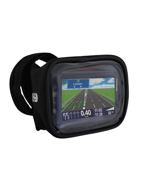 Oxford Strap-Nav Sat Navigation Tablet