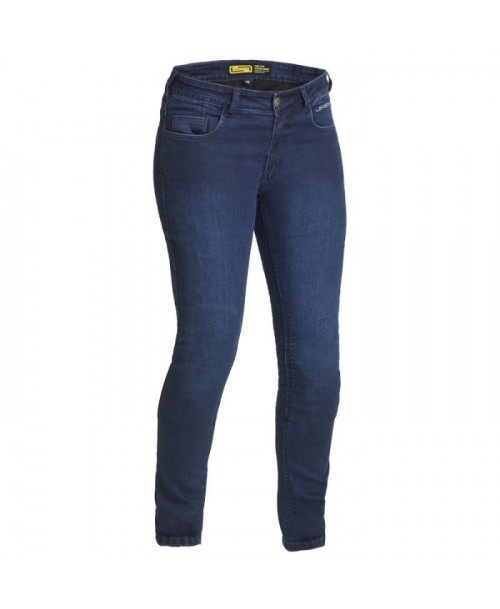 Lindstrands Women's Jeans RONE
