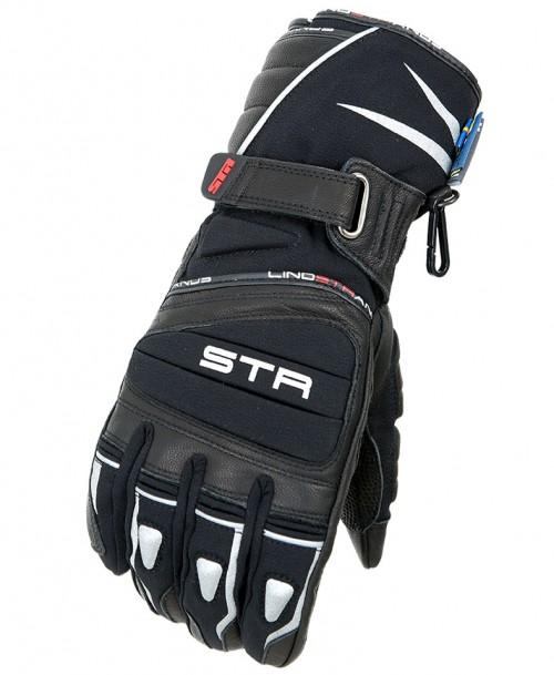 Lindstrands Gloves AJAX