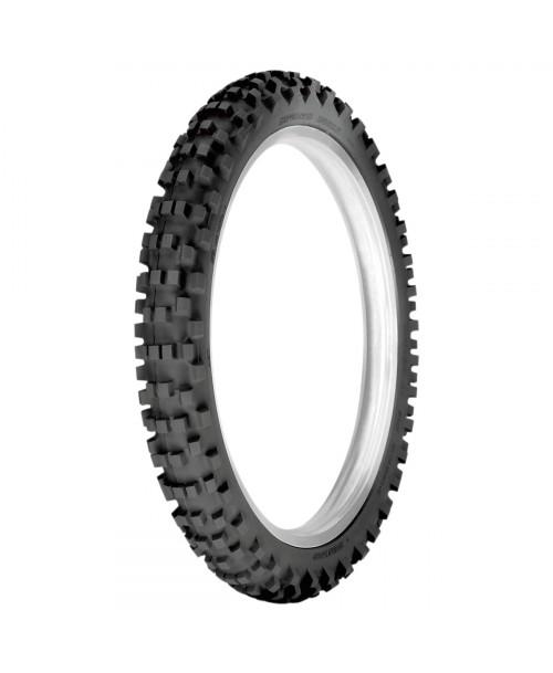 Riepa 80/100-21 Dunlop D952 F 51M TT
