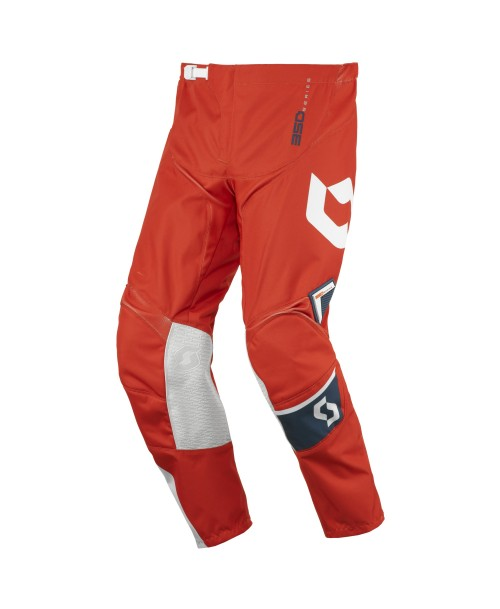 Scott Kids Pant 350 DIRT '16
