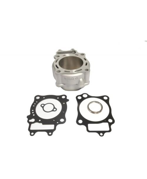 Athena Cylinder & Gasket Kit: Honda CRF250R '10-'17