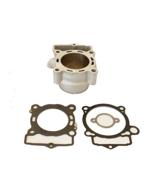 Athena Cylinder & Gasket Kit: KTM SX-F250 '13-'15 / Husqvarna FC250 '14-'15