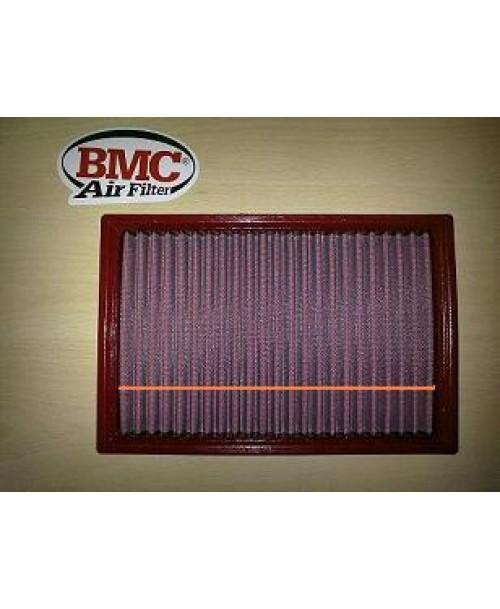 BMC Air Filter RACE BMW S 1000