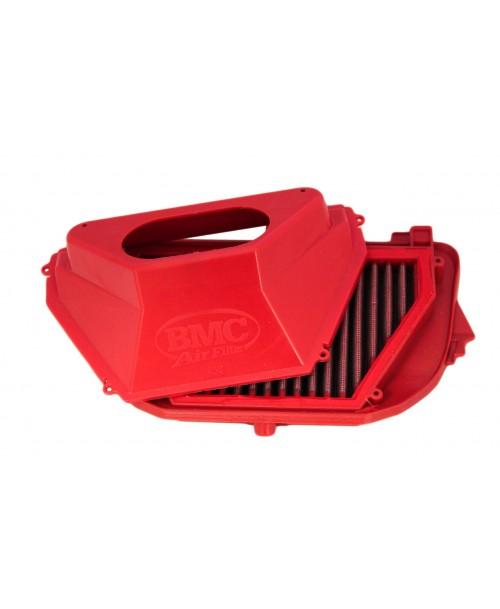 BMC Air Filter Yamaha YZF-R6