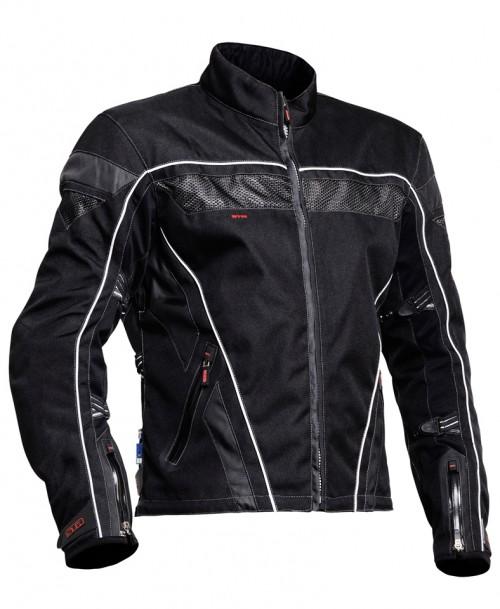 Lindstrands Jacket GOBI