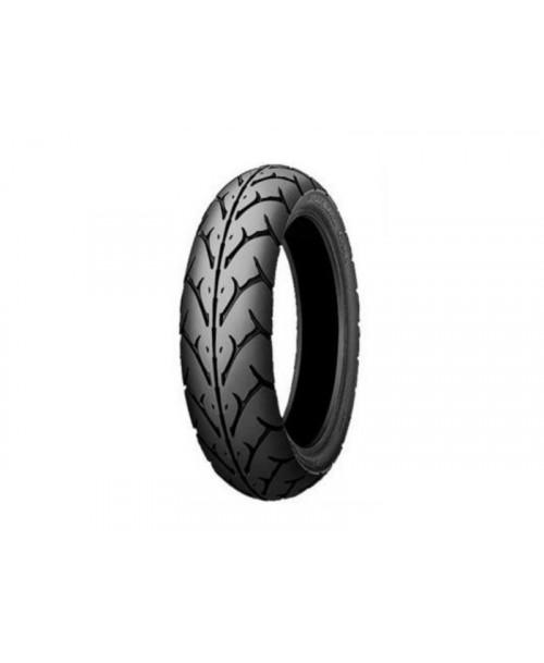 Dunlop Riepa 140/70-12 60P GT301