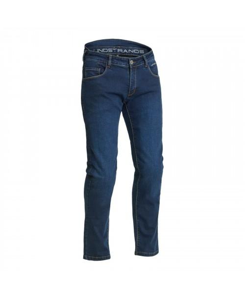 Lindstrands Men's Jeans HEMSE