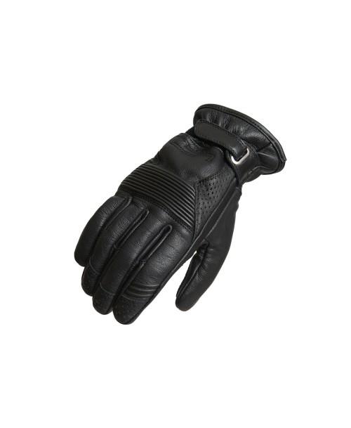 Lindstrands Gloves LAUDER