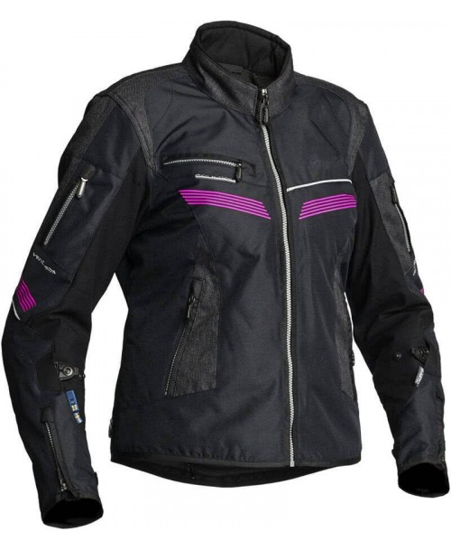 Lindstrands Ladies Jacket ZHIVA