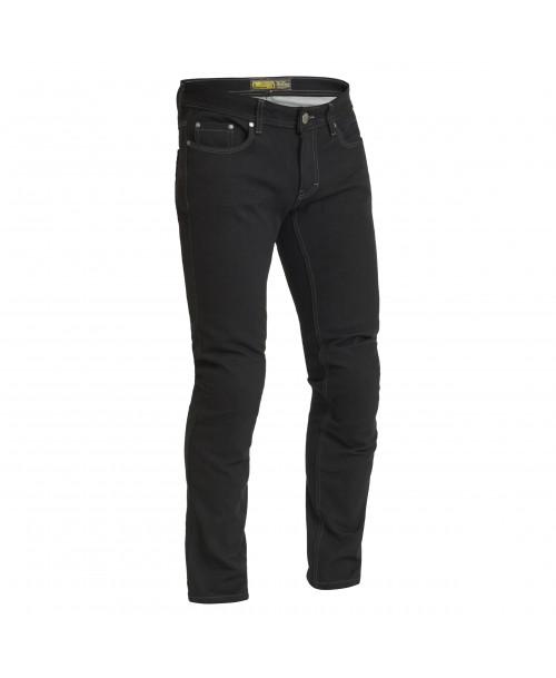 Lindstrands Men's Jeans LUND