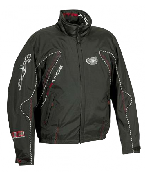 Lindstrands Jacket MAYON