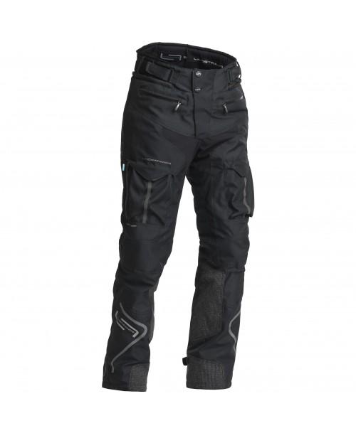 Lindstrands Men's Pants OMAN Black