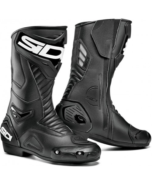Sidi Boots PERFORMER Black