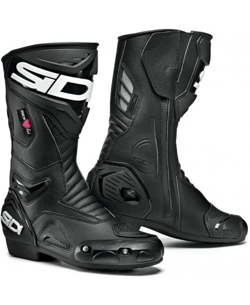 Sidi Ladies Boots PERFORMER LEI
