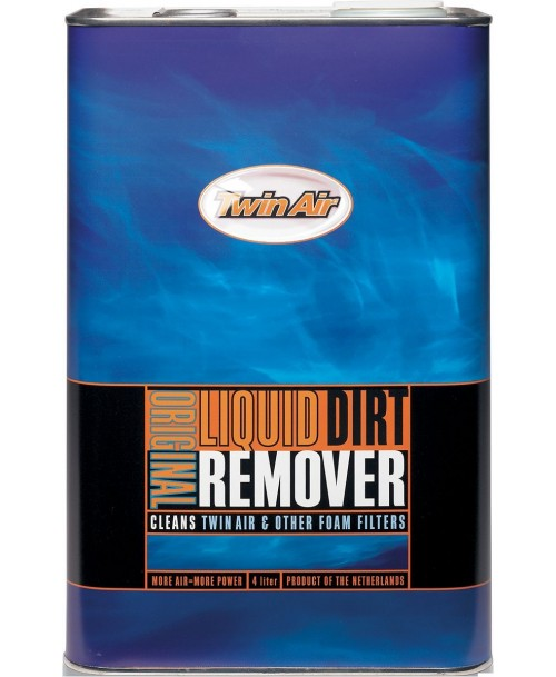 Twin Air Filter Cleaner 4L