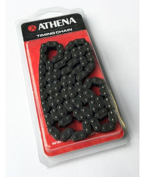 Athena Timing Chain: Honda CRF450R '02-'08 / CRF450X '05-'16 / Aprilia Mopeds