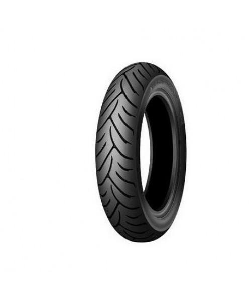 Dunlop Riepa 100/90-10 56J TL ScootSmart