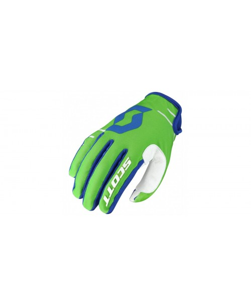 Scott Gloves 350 DIRT '17