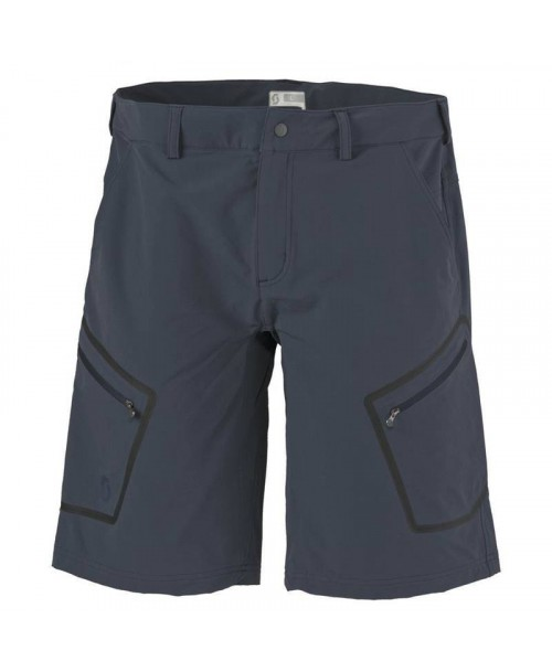 Scott Men's Shorts Seneca