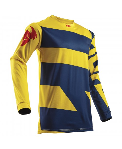 Thor Youth Jersey PULSE Level