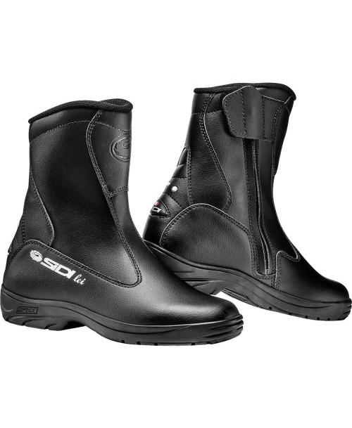Sidi Ladies Boots VERONA LEI