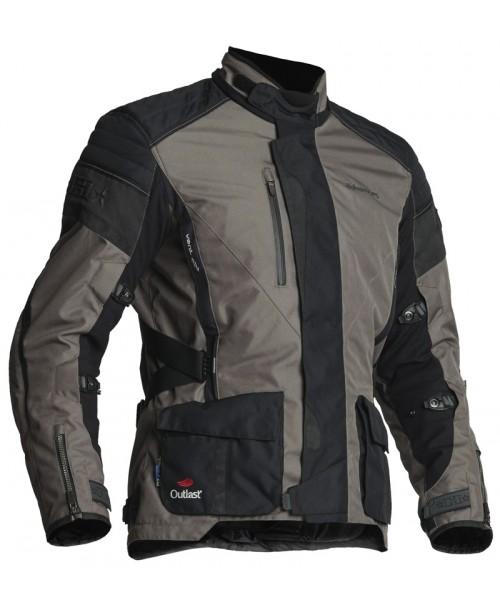 Halvarssons Men's Jacket WIEN
