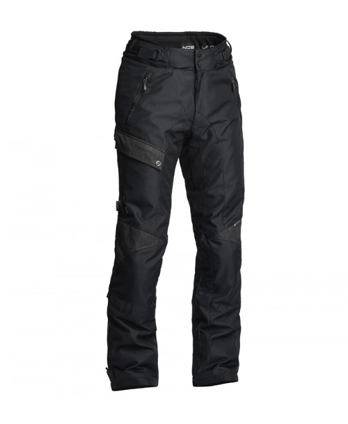Lindstrands Men's Pants ZH-PANTS
