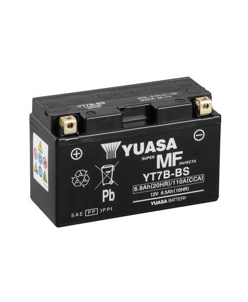 YT7B-BS
