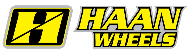 """Attēlu rezultāti vaicājumam """"hahn wheels logo"""""""